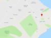 seller-financed-land-in-hawaii-county-colorado