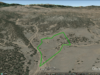 cheap-property-for-sale-in-fremont-county-co