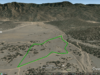 cheap-fremont-county-lot-for-sale-