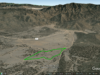 fremont-county-co-seller-financed-land-