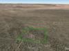 cheap-seller-financed-land-in-st-johns-az