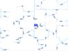very-cheap-seller-financed-land-in-apache-az
