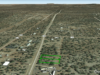 cheap-for-sale-land-in-apache-az