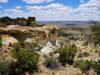 cheap-seller-financed-land-