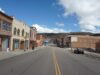 cheap-seller-financed-land-in-cripple-creek-co