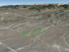 cheap-land-for-sale-in-san-luis-co