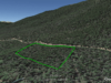 seller-financed-land-in-costilla-county-co
