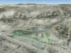 cheap-for-sale-land-in-aztec-nm