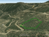 clear-creek-county-land-for-sale