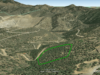 cheap-clear-creek-county-property-for-sale