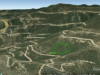 cheap-land-for-sale-in-evergreen-co-