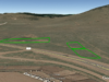 cripple-creek-co-cheap-land-sale