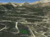 cheap-for-sale-land-in-idaho-springs-co