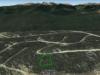 cheap-seller-financed-land-in-idaho-springs-co