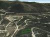 idaho-springs-co-cheap-land-sale