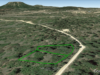 cheap-land-for-sale-