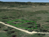 co-land-for-sale-