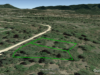 cheap-property-for-sale-in-larkspur-co