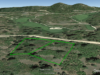 cheap-land-in-larkspur-co