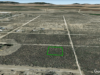 blanca-co-land-for-sale