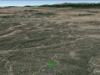 seller-financed-land-in-fremont-county-co