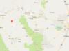 fremont-county-colorado-property