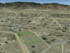 -fremont-county-land-for-sale