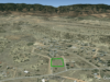 cheap-land-for-sale-in-florence-co