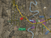 cheap-land-in-florence-co-