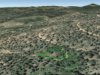 land-for-sale-