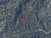 fremont-county-colorado-cheap-land-