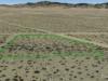 cheap-golden-valley-az-land