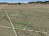 golden-valley-az-land-for-sale