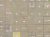 land-for-sale-golden-valley-az-by-owner-