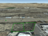 cheap-property-for-sale-in-gallup-nm