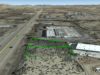 mckinley-nm-seller-financed-land-