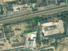 gallup-nm-land-for-sale
