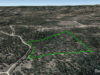 weston-co-land-for-sale