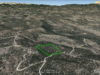 cheap-land-for-sale-in-weston-co