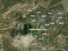 seller-financed-land-in-las-animas-county-co
