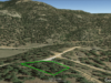 pine-co-land-for-sale