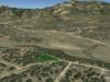 pine-co-land-deals-