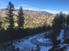 low-down-seller-financing-clear-creek-county-lot
