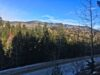 cheap-evergreen-county-lot-for-sale-