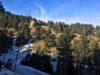cheap-seller-financed-land-in-clear-creek-county-