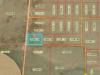 seller-financed-land-in-costilla-county-co