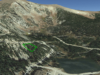 cheap-clear-creek-county-lot-for-sale-
