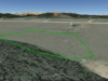 cheap-for-sale-land-in-jefferson-co