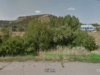 cheap-las-animas-co-property