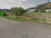 las-animas-county-seller-financed-land-